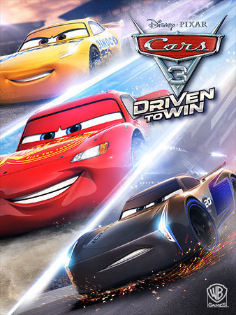 Cars Movie In Hindi 150mb Download Aspoycs
